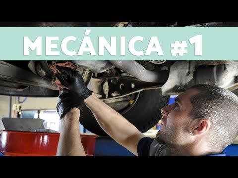 Maq Operações - Curso de Mecanico de Maquinas Pesadas de YouTube · Duração:  4 minutos 33 segundos