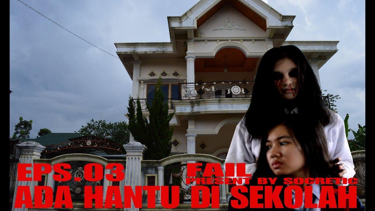 610 Koleksi Edit Foto Ada Hantu HD Terbaru
