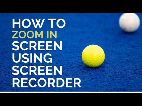 how to create zoom effect in imovie