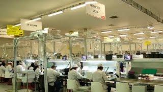 Vestel'de üretim ve tasarım nasıl gerçekleşiyor? - 3. video yayında!
