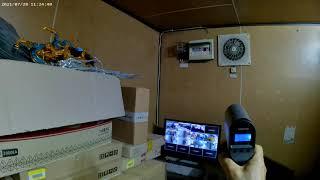 액션캠, 추천액션캠, 에이스원X플러스로 현장점검