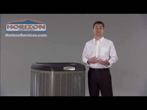 Air Conditioning Maintenance Tips