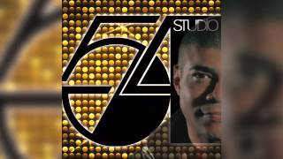 Stars On 54 - If You Could Read My Mind (VMC Remix) #FREE