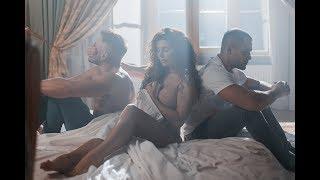 Анна Седокова На воле Премьера клипа 2018