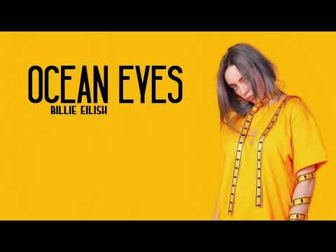 ocean-eyes--billie-eilish-(lyrics).