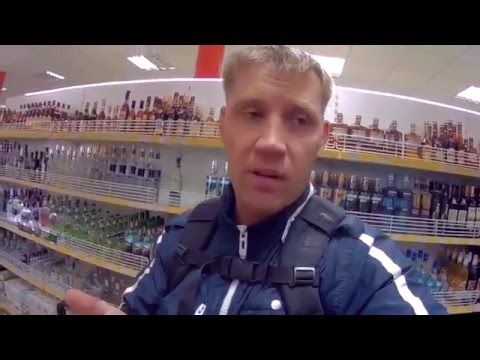 Повторный рейд магазин Лайм г Кодинск