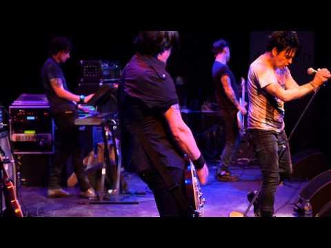 Gary Numan - Full Performance (Live on KEXP) mp3