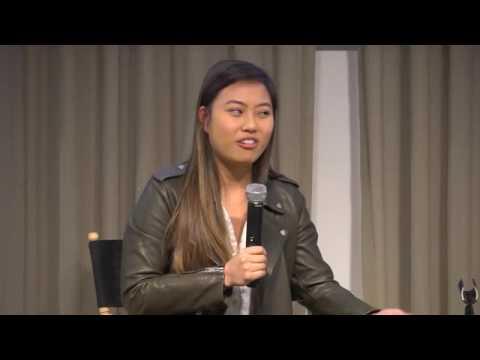 NYC University Incubator Startups