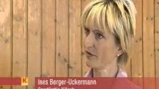 smovey ORF Kärnten Heute