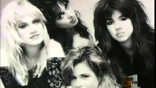 The Bangles - Behind the Music (Part 3)