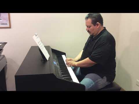 Merry dance-Javier Adrian Coello Govea-ago 30 18