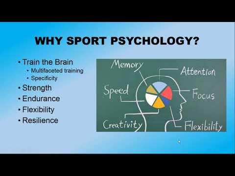 Div47 Webinar (2)_So You Want to Be a Sport Psychology Professional_4.20.16