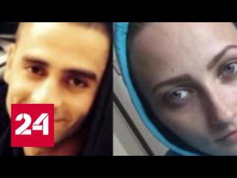 В ИГИЛ не попала: Кадыров вернул отцу дочку из Турции, где была задержана ее мать