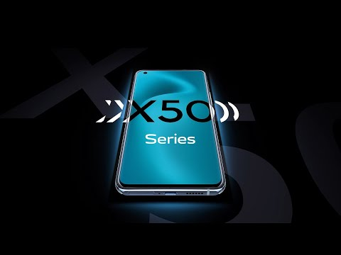 vivo-x50-series---photography-redefined