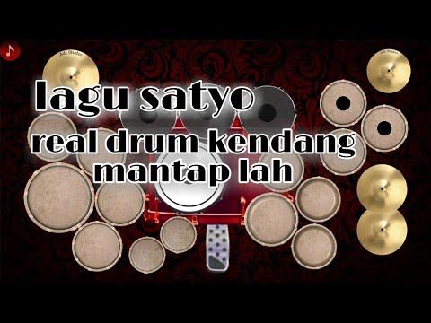 lagu-sotya  cover-kendang-drum  syarat-giveaway-ada-di-deskripsi