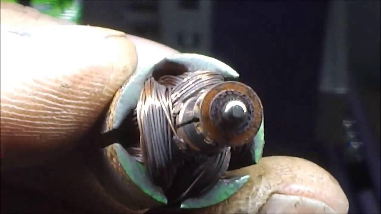 защита двигателя фольксваген в3 9546346