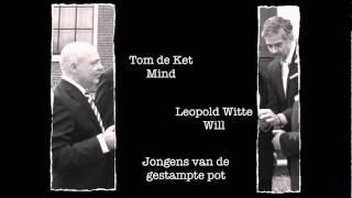 De verleiders - Pierre Bokma, Victor Low e.a., dinsdag 22 januari in het Isala.flv