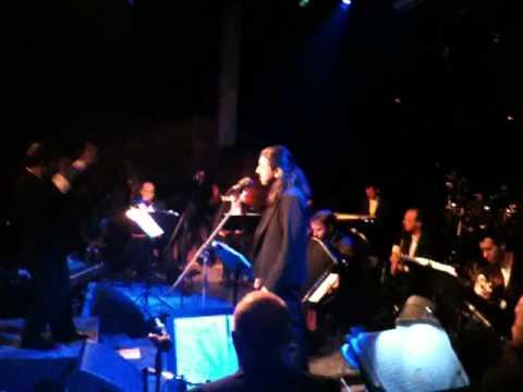 Γιάννης Ξυλούρης Γιάννης Ξυλούρης 40 Χρόνια Κρητική Μουσική