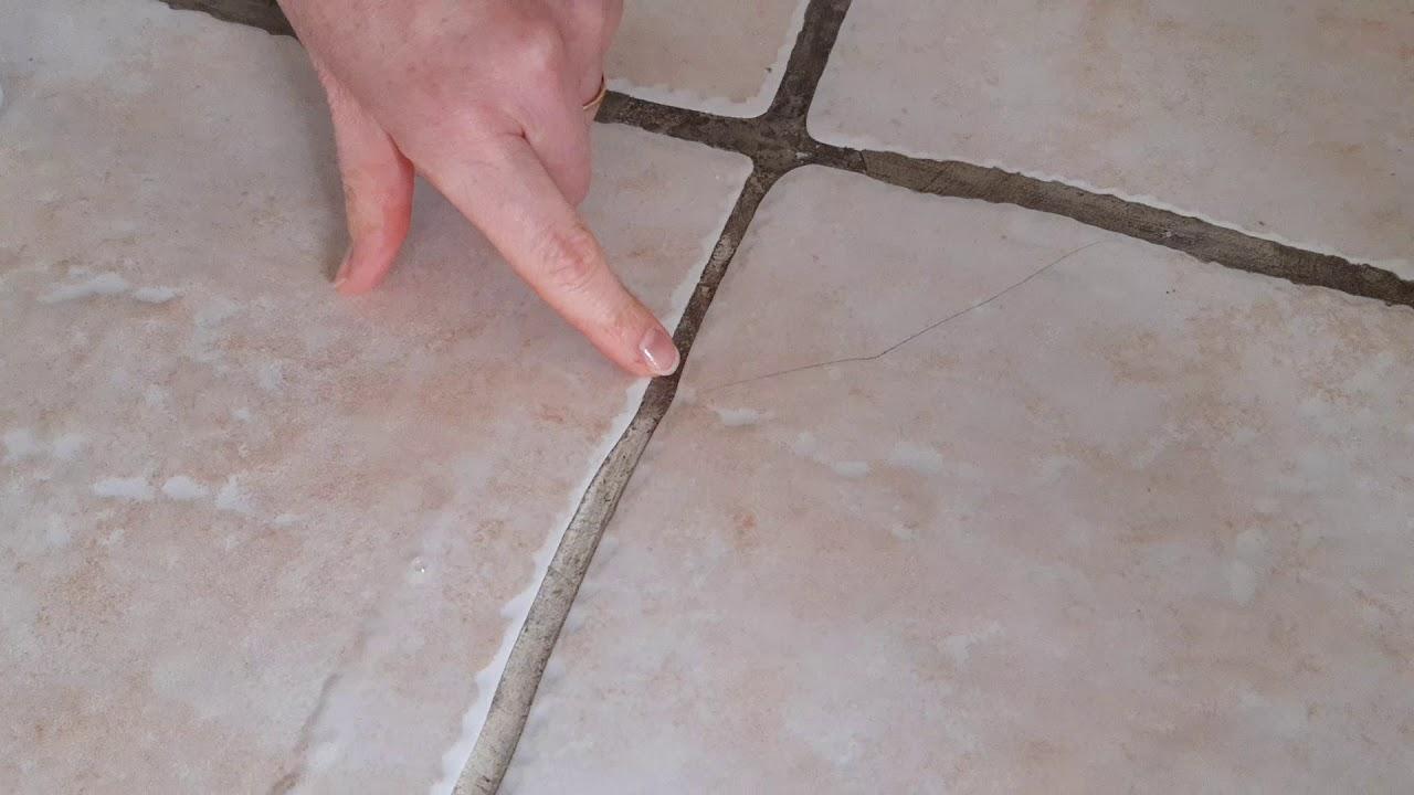 Nettoyer Joint De Carrelage comment nettoyer les joints de carrelage et le carrelage avec des produits  naturels