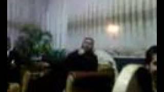 ahmet tuncer - uzun hava-def li-müthiş