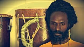 Kali TV Online: This week, meet Sherwin and Congo Nya