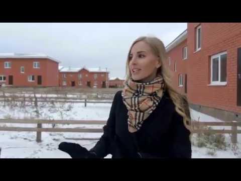 Таунхаус по цене двухкомнатной квартиры в Нижнем Новгороде!