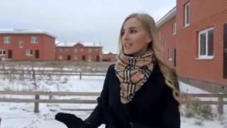 видео Квартиры в Нижнем Новгороде, продажа / Realty-52.ru