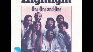 Download Mp3 Highlight - One One And One