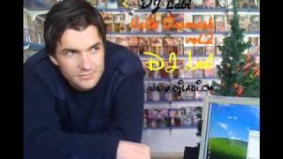 DJ Labi - Valle Dasmash Mix Ver 2010 vol. 2 ( www.djlabi.ch )