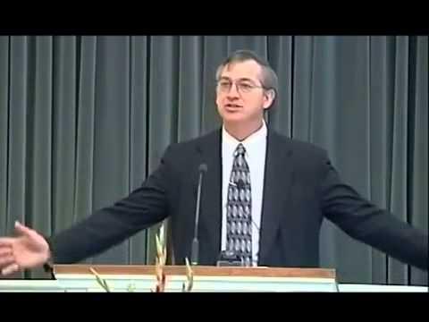 Larry Price Testimony