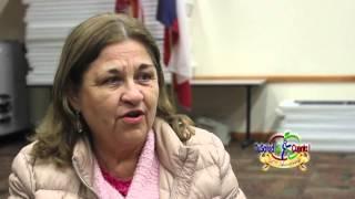 Mary De La Cruz Salud y Vida