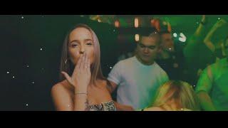 WiT_kowski ft. Buli - VIXOHOLICZKA (prod. WiT_kowski)