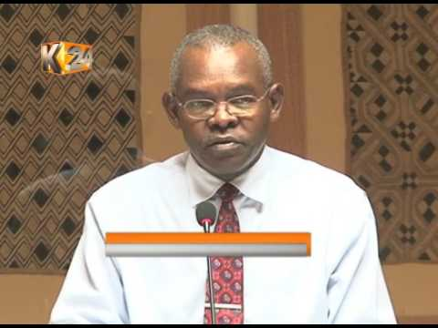 Treasury rules out increasing income tax for this fiscal year