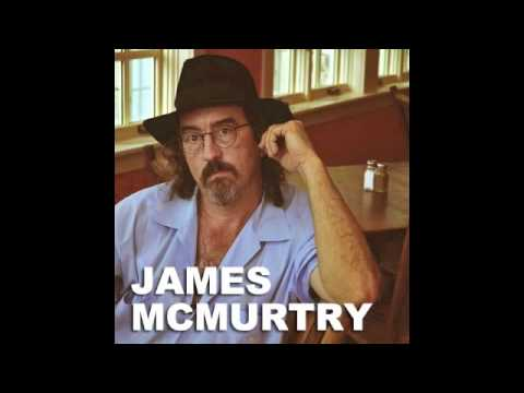 James McMurtry - Red River Valley