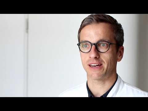 prostataoperation youtube