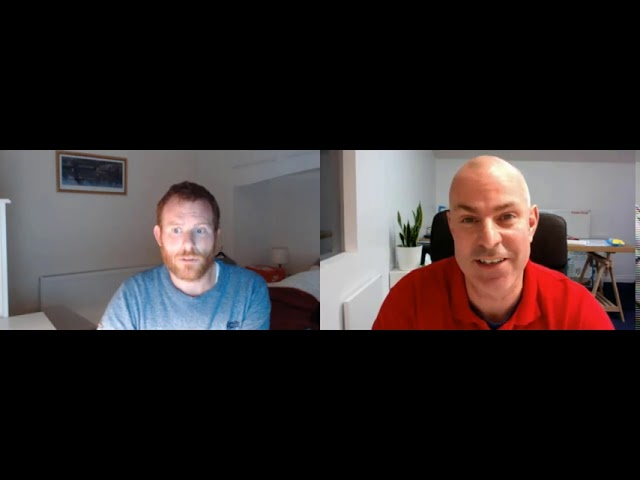 Challenging toxicity: how to challenge and resist toxic school cultures (full webinar)