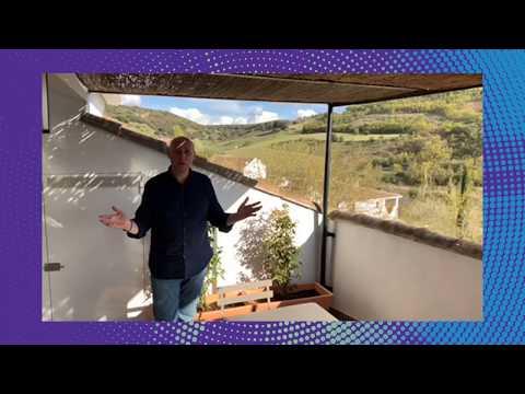 Connect'DX - Meet Rafael Martin Enriquez during the European Session