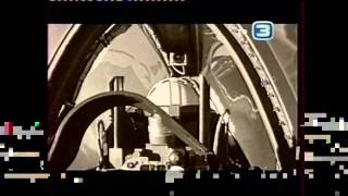 Обнаружены пришельцы в океане (часть 2)