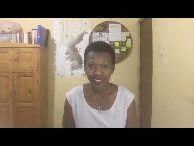 Feza show, episode 5; Ni iki abaherwe ba Africa bayimariye? / What are African riches good for?