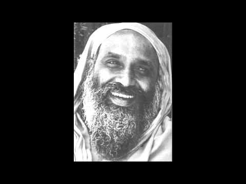 Śrī Svāmī Dayānanda Sarasvatī: Introduction to Upanishad