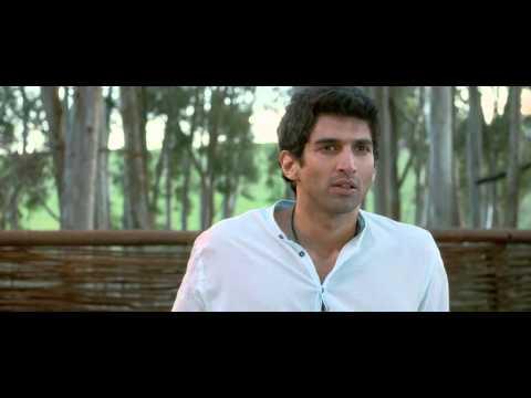 Hum Mar Jayege  - Full Video Song - Aashiqui 2
