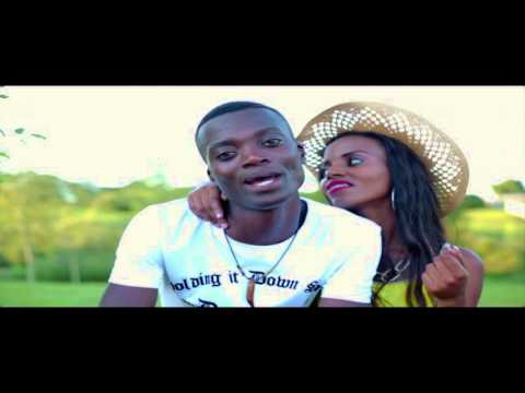 KING MONADA-SONG TO MY EX -(RETHLALANE) OFFICIAL VIDEO
