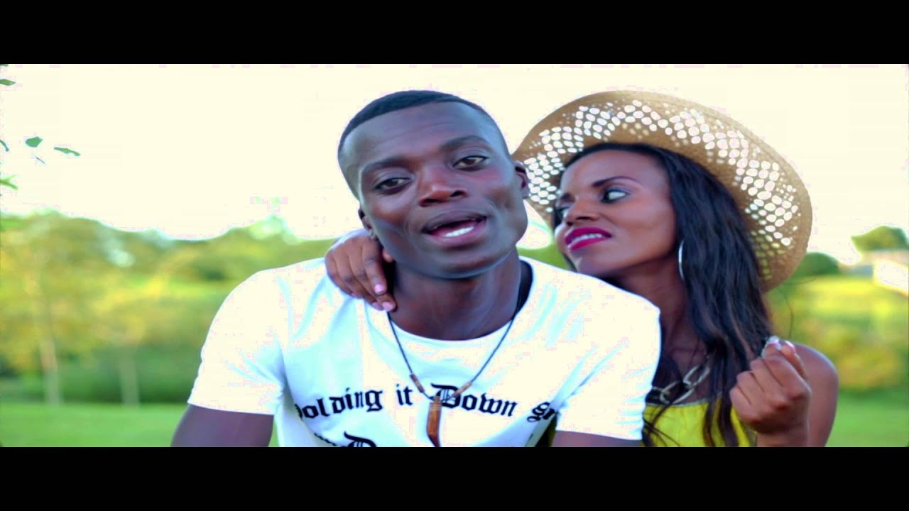 Waptrick KING MONADA Free Mp3 Download $ KING MONADA Songs, Page 1