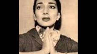 Maria Callas -D