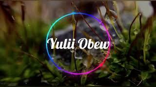 DJ REGGE SLOW SAAT SA MULAI SAYANG OTIGINAL [REMIX]