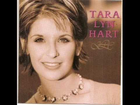 Tara Lyn Hart ~  Baby What About You