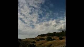Greece - Meteora - Agios Stefanos