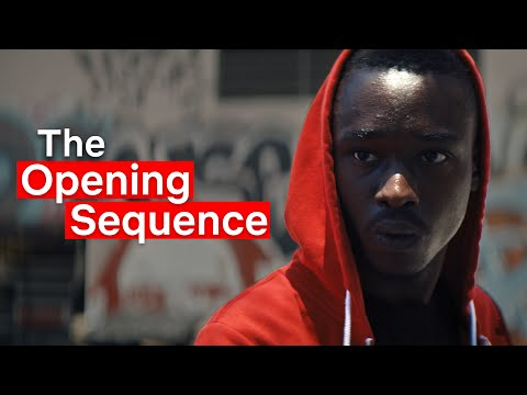 joe-robert-cole-breaks-down-all-day-and-a-night-opening-sequence-|-netflix