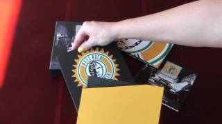 Pete Rock & CL Smooth - Mecca and the Soul Brother - Deluxe Box Set (Promo Video)