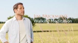 Jim Brickman - Simple Walking Meditation